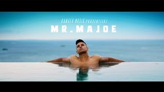 Majoe ► MR. MAJOE ◄ [ official Video ] prod. by Juh-Dee width=