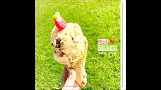 정주연 (JEONG JU YEUN)_항상 기뻐하라 [PurplePine Entertainment]
