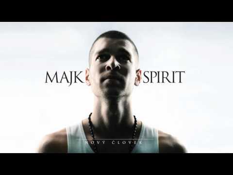 majk-spirit-som-aky-som-rushqone