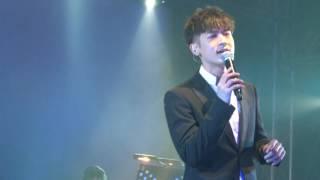 170527小樂吳思賢-一起 Legacy讚聲演唱會