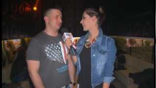Eska TV - Backstage Party - Virgin DJs part.2