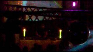 Fabrício Peçanha@Festa de Lançamento do Soundtronic na ArenA_10/06/09_part07