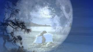 Pideme La Luna - Leo Dan
