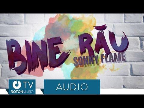 Sonny Flame - Bine Rau