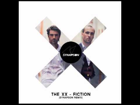 the-xx-fiction-synapson-remix-thesynapson