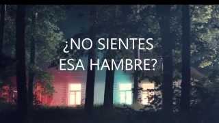 Shine Years & Years letra español
