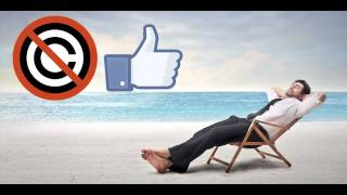 Ultra Relax Music |Music Without Copyright| Epic!