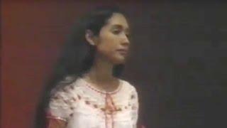 La Morena  - Mono Blanco & Los Cenzontles, 2001
