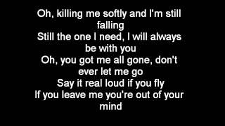 Beyoncé- Countdown lyrics