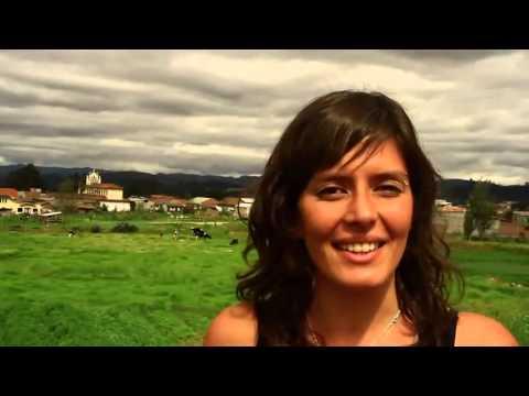 Visita Cuenca Ecuador