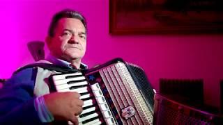 Zdzisław Pszczółkowski - Będę wierny Ci (Akordeon Instrumentalnie)