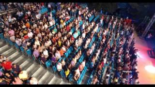 Marwan Khoury Live From Ghalboun International Festival 2017