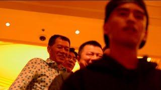 Bugoy na Koykoy - Ok Lang Pala (Official Music Video)
