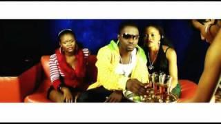 V. Shai ft. Daflame All Stars - Eti ri gbo( 9ice one )