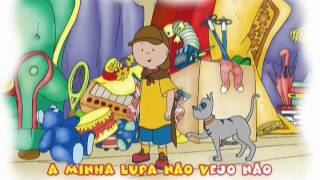 Ruca.S17E10.Canta.com.o.Ruca.as.Novas.Cancoes
