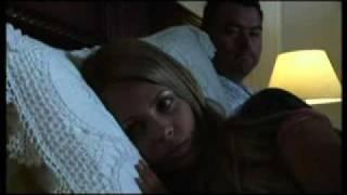 Jhonny Rivera-El Intenso ( Video Oficial)