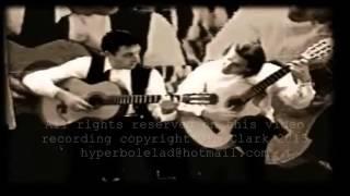 Dueling Banjos Performed by Peter Merrington & Mike  Gaborak