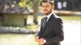 Solak Murat-Hatıran Yeter 2016