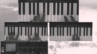 Seemann [Cover] -  Rammstein/Apocalyptica [Ozkar111]