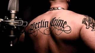 Mc Bogy feat. Ozan -  Lieb mich oder lass mich allein