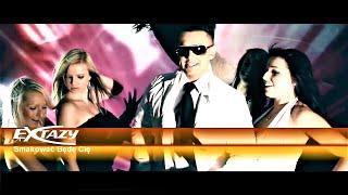 EXTAZY - SMAKOWAC BEDE CIE /Oficjalny Teledysk/ DISCO POLO