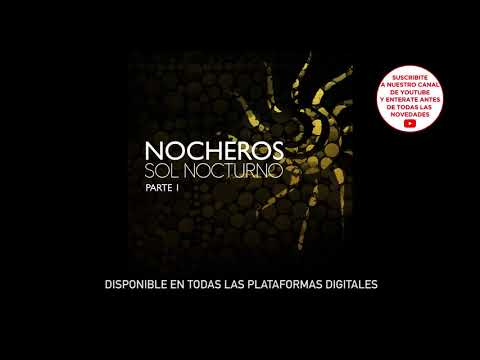 Corazon De Luna de Los Nocheros Letra y Video