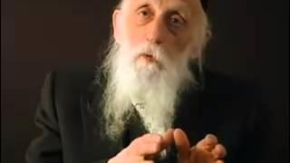 Rabbi Dr  Abraham Twerski On Depression