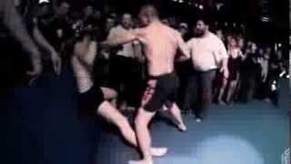 Avicii vs Nicky Romero - (Miami 2013)