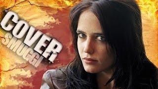 The Witcher 3 | Wilcza zamieć - Pieśń Priscilli | COVER PL | Smuggi