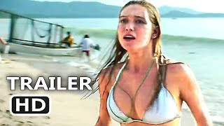 Аmerіcаn Аssаssіn Trailer (2017) Dylan O'Brien Action Movie HD