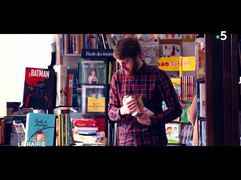 Vidéo de Jean-Pierre Vernant