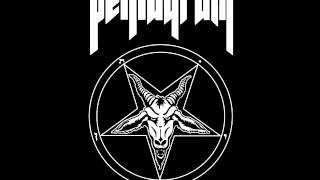 Pentagram - The Deist