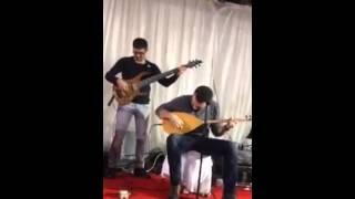 Serpil sarı - muhteşem kürtçe prova 2014