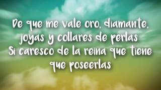 Comando Tiburon-Nada Soy Sin Ti Lyrics Video