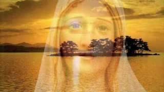 LUIZ GONZAGA - Ave Maria Sertaneja
