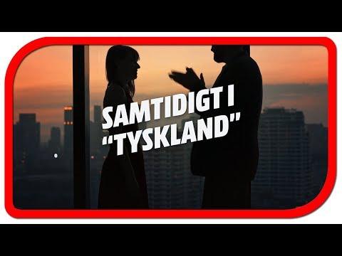 MediaMarkt önskar er en mysig Alla Hjärtans Dag!