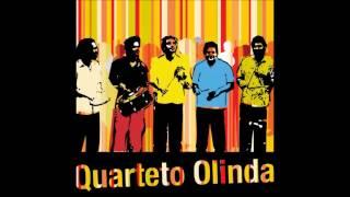 Quarteto de Olinda - Xinxim no Xenhenhem