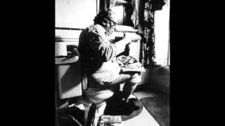 'Os Últimos Dias do Garoto Suicida' - Charles Bukowski (português)