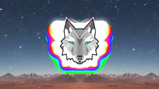 Ludacris - Move Bitch (DJ Ruckus Remix) - (canal: TrapWolves)