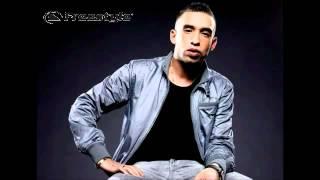 Mister You - Pour Les Braves [Inédit 2012]