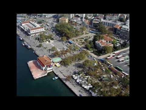 Most beautiful Istanbul pictures