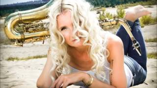 Easy Love - Sigala ( Areta Chmiel - Sax Cover Prevue )