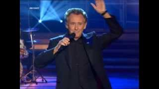 Tony Christie - Is This The Way To Amarillo (2005) HD 0815007