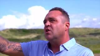 Grad Damen - Waarom  (Officiële videoclip)  HD