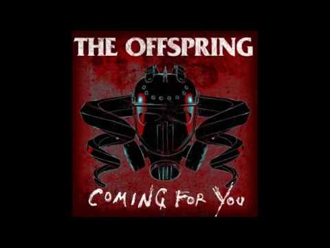 the-offspring-coming-for-you-new-song-2015-hq-theeliminator1987