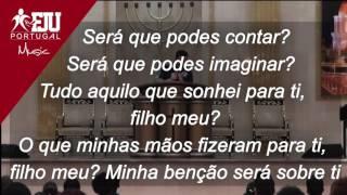 FJU Portugal / Filho Meu