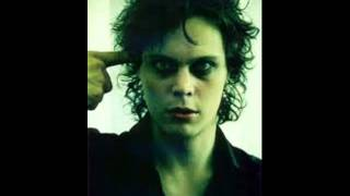 Him- solitary man- Ville Valo