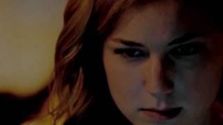 """✗{{Revenge 1x01; """"Sometime's all you have left is revenge...""""}}"""