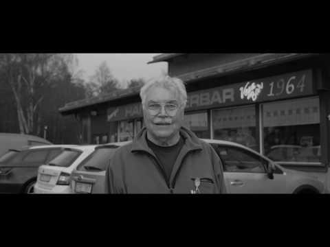 Se berättelserna på foretagarna.se/jobbskaparna