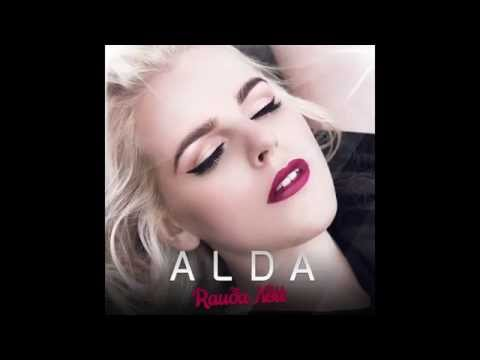 alda-raua-nott-audio-alda-music